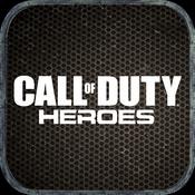 Android Phone နဲ႔ HD Games ကစားခ်င္သူမ်ားအတြက္ နာမည္ႀကီး စစ္တိုက္ဂိမ္း Call of Duty®: Heroes v1.6.0 ပိုက္ဆံခိုးၿပီးသား + DATA
