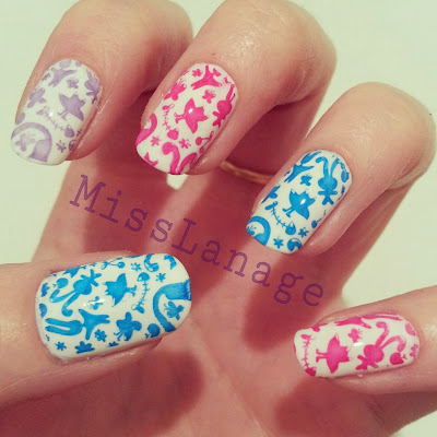 crumpets-33-day-challenge-one-pattern-in-different-colours-manicure