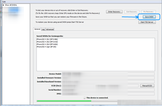 Download Apple iOS 5.1.1 IPSW Firmware for …