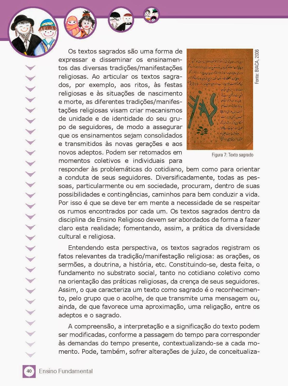the seed nez marcelo pdf
