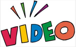 8 Langkah Membuat Video yang Bagus