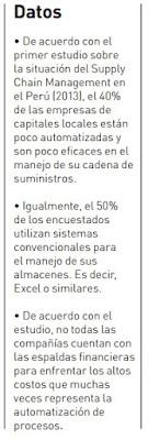 Datos-sobre-la-logística-en-el-perú