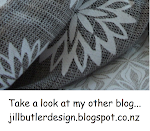 My other blog....