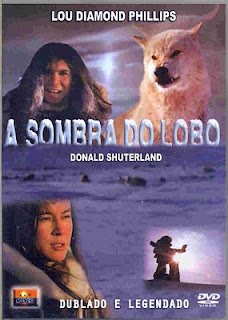 Download Baixar Filme A Sombra do Lobo   Dublado