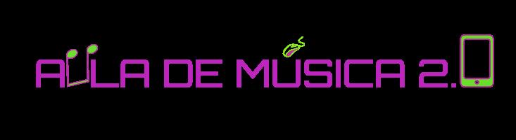 Blog del Aula de Música del IES Miguel Durán (Azuaga) desde el Curso 2011/12 hasta el Curso 2016/17