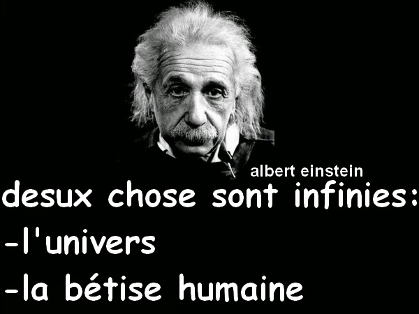 albert einstein citation image
