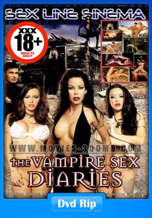 Horror movies sexy bollywood