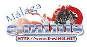 E-Minis Málaga