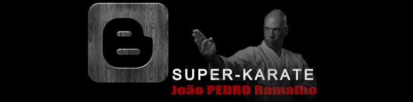 super-karate