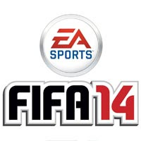 Download FIFA 14 Demo for PC 1