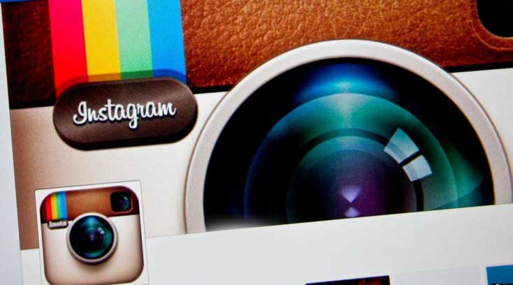 cara install 2 instagram di android