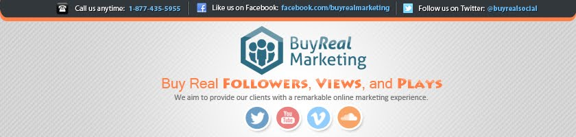 BRM Social Media Marketing Tips and Updates