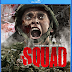The Squad Movie/Blu-ray Review