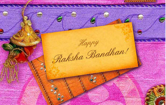 rakhi pics greetings