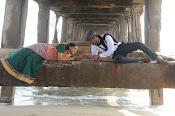 Malli Mallee Idi Raani Roju photos gallery-thumbnail-2