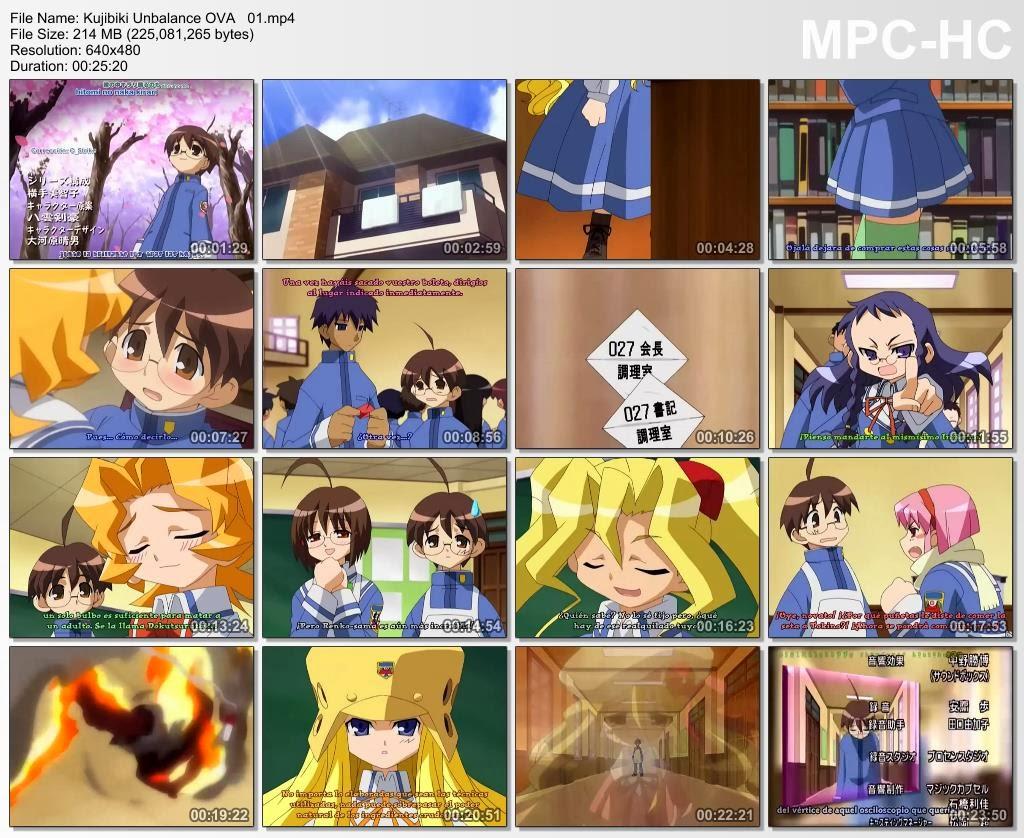Gundam wing 04 latino dating 4