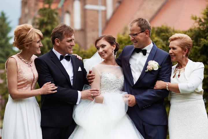 Maja 2015 Blog ślubny Organizacja I Dekoracja Wesel