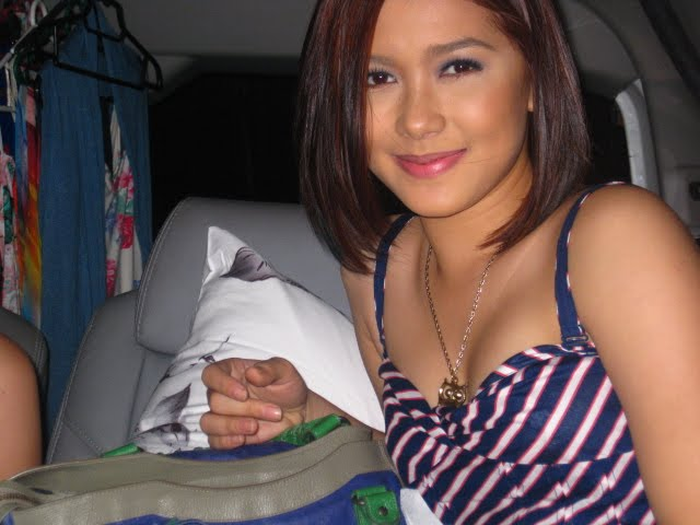 ... Pictures | PCO Pinay Celebrity Online - Celebrity Photos and Videos