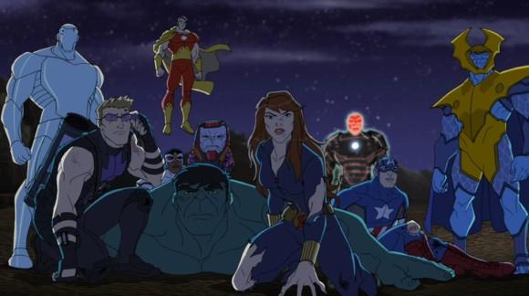 Avengers.Assemble.S01E21.jpg