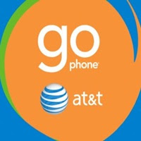 ATT GoPhone Account log in