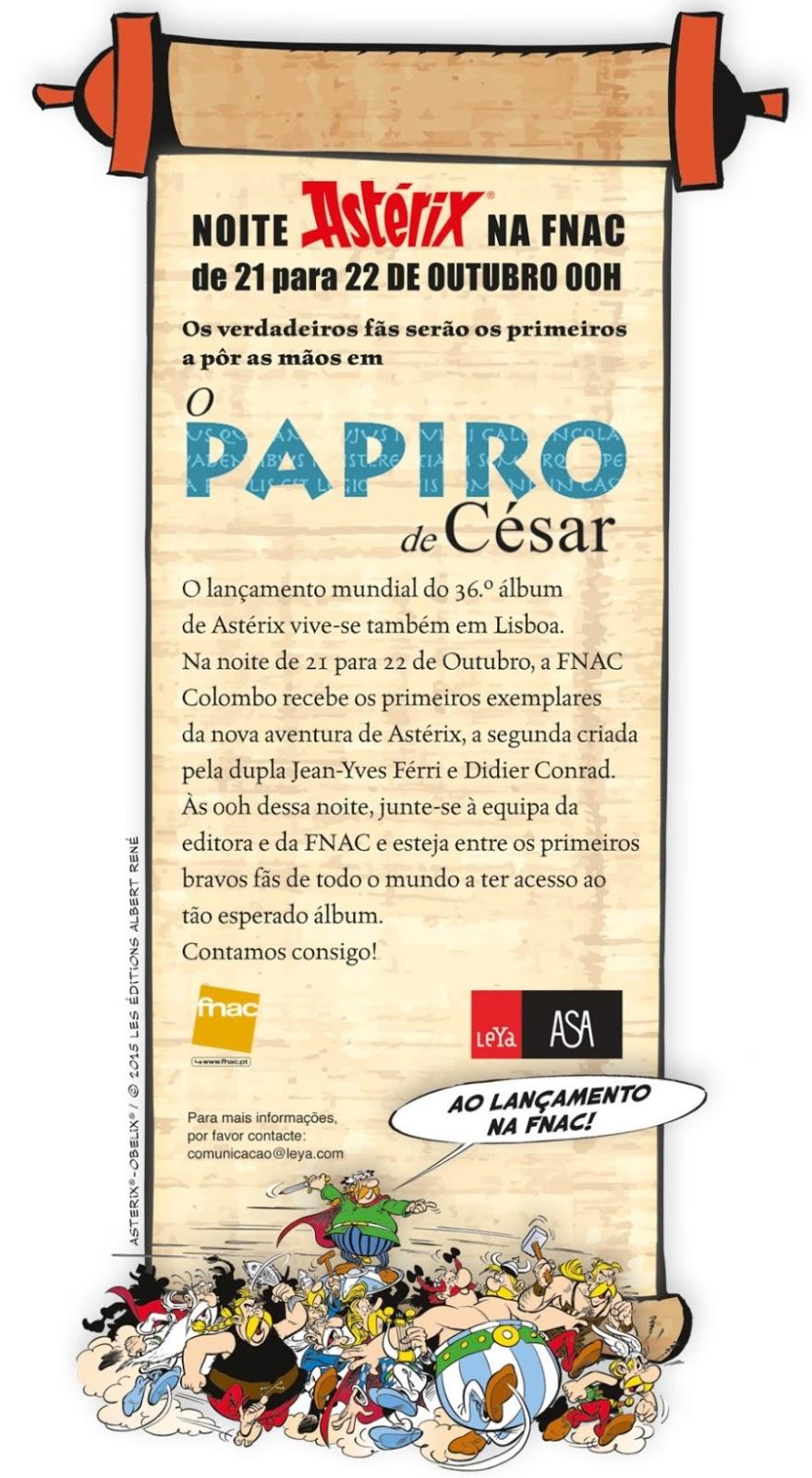 http://notasbedefilas.blogspot.pt/2015/10/lancamento-asa-asterix-o-papiro-de-cesar.html
