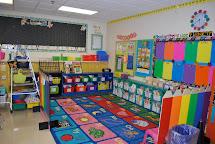 Elementary Classroom Decorations Ideas