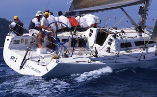 Boat Insurance Quotes