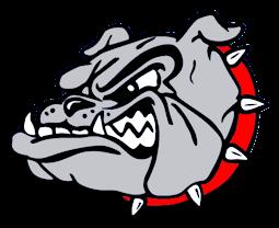 Calenzano Bulldogs