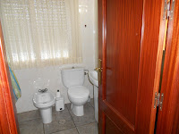 casa rural en málaga, alojamiento en málaga con encanto, vacaciones en málaga