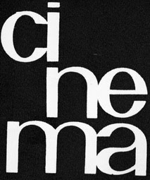 Un blog de... Cinema !