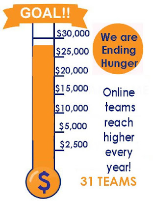 CLICK GOAL POSTER DONATE   ON-LINE or to REGISTER your TEAM