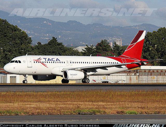facts about lineas aereas taca de colombia Basic facts: full name: avianca taca costa rica: history: founded 1945 as lacsa (lineas aereas costariccenses sa), commenced operations 1946 renamed 2004 taca costa rica and as associated with grupo taca: subsidiaries: sam colombia (94% - since merged), sister company avianca.