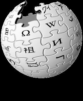 Benvenuti su Wikipedia Enciclopedia Libera