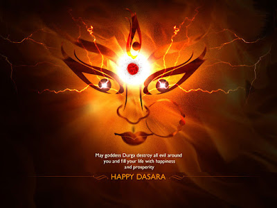 dussehra-durga-puja-wishes-wallpaper-2015