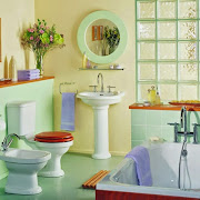 modern bathroom ideas for kids stylish and awesome ideas for kids bathroom