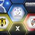 Ver Online Guaraní vs River Plate - Copa Libertadores 2015 Este 21/07/15 Gratis