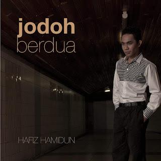 Hafiz Hamidun - Jodoh Berdua on iTunes