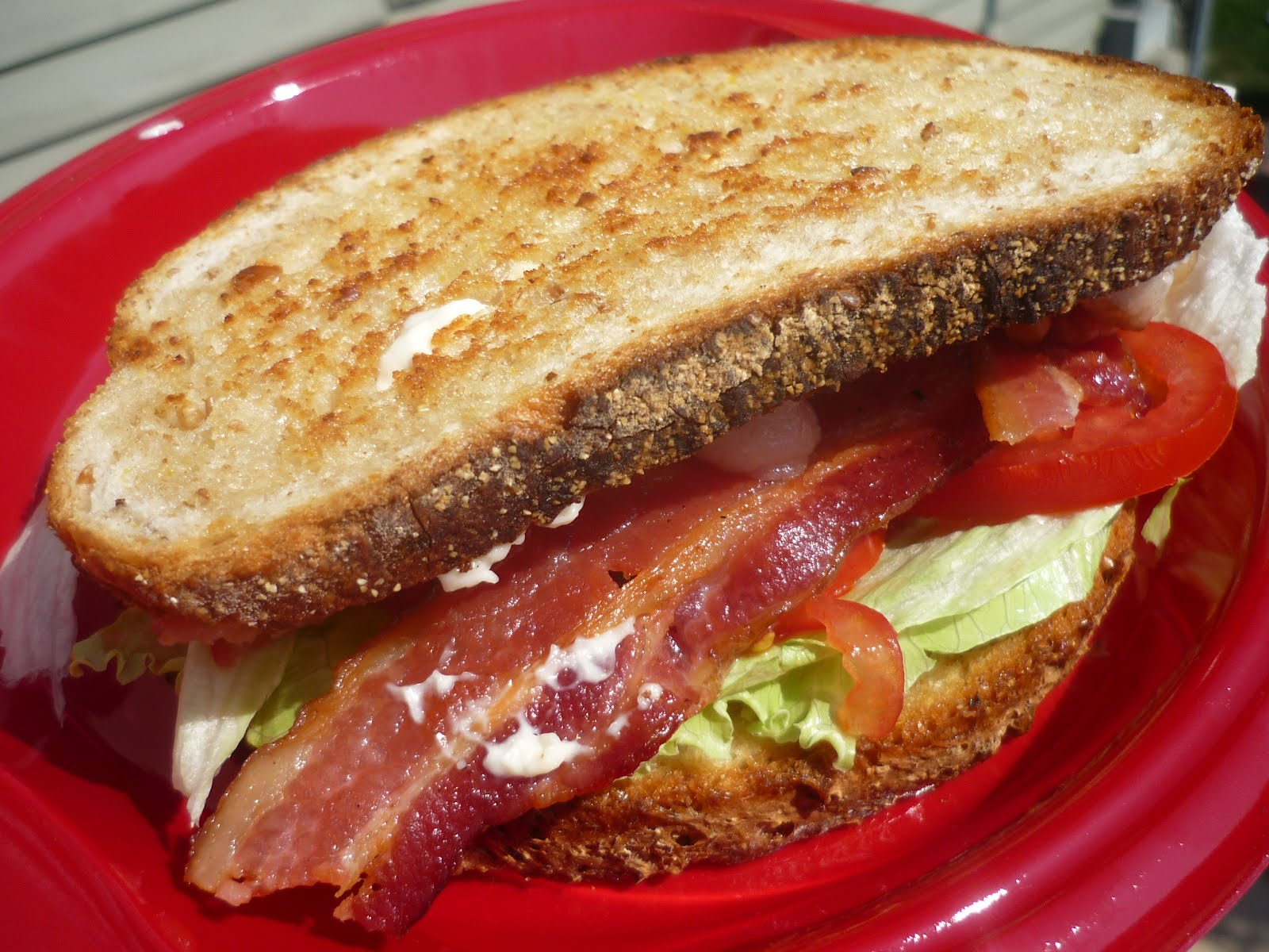 Z1OqqelrGys likewise Full Of Baloney together with 38378 likewise Random Holiday Awesomeness likewise Art Of Blt. on oscar meyer sandwich meat