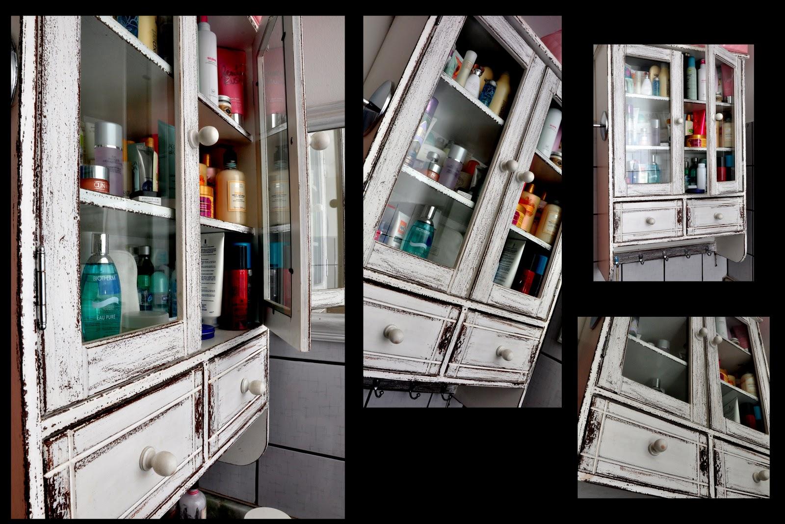 Portfólio Claudio Amorim Jr: Novembro 2011 #2F6D6F 1600x1067 Banheiro Completo Autocad