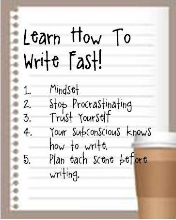 how to write a good essay fastwrite essay fast   vancouver resume writing service for many people  writing super fast