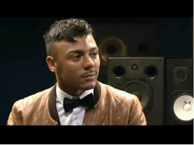 marcus-collins-x-factor-final