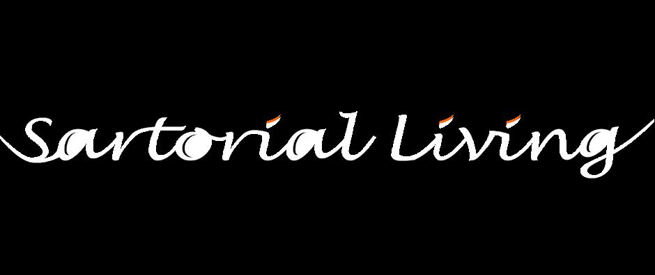 Sartorial Living