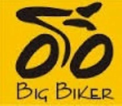 Big Biker - Itanhandu- 2018