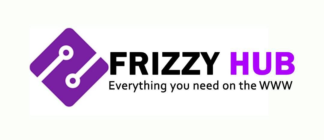 Frizzy Hub