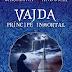 Vajda. Príncipe inmortal en Chile