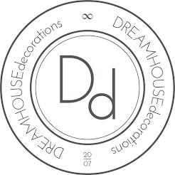 Homestyling & Inredning