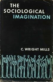 sociology and c wright mills C wright mills is best remembered for his highly acclaimed work the sociological imagination, in which he set forth his views on how social science should be pursued hailed upon publication as a cogent and hard-hitting critique, the sociological imagination took issue with the ascendant schools of sociology in the united states, calling for.