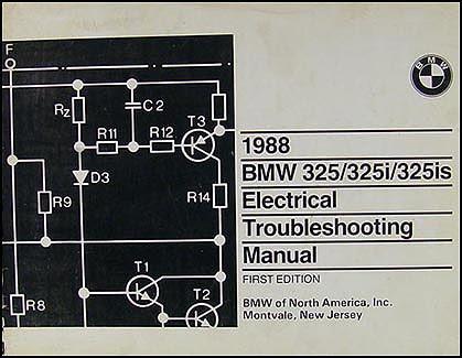 bmw amp wiring diagram bmw image wiring diagram bmw amplifier wiring diagrams 1988 bmw auto wiring diagram schematic on bmw amp wiring diagram