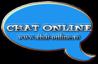 chat online matrimoniale