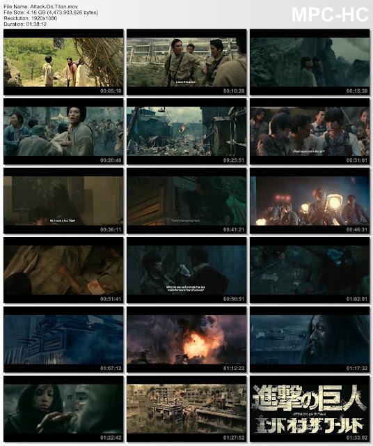 [MINI-HD] ATTACK ON TITAN PART 1 (2015) ผ่าพิภพไททัน [1080P] [SOUNDTRACK บรรยายอังกฤษ] [ไม่มีเสียงไทย] Attack.On.Titan.mov_thumbs_%255B2015.08.16_12.04.57%255D